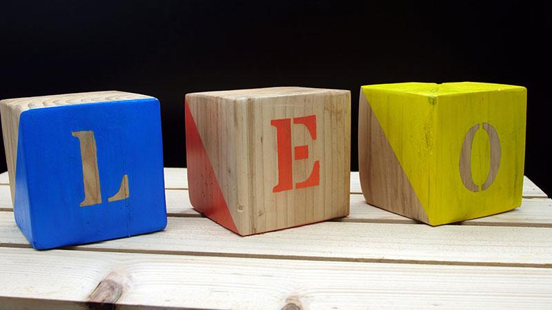benitu_objet_cubes_1