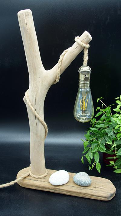 benitu_objets_lampes_1